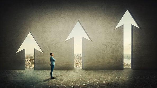 3-ways-help-clients-increase-returns