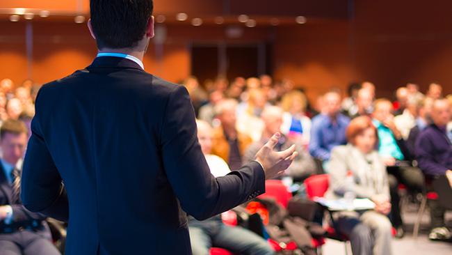 6-ways-increase-attendance-workshops-blog