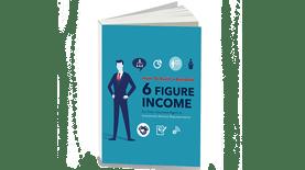 6figure-income-web