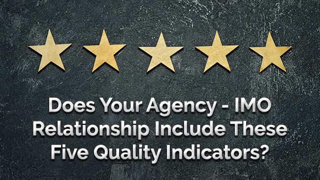 agency-imo-relationship
