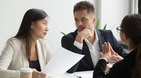 blog-define-financial-advice-value