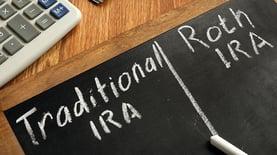 blog-roth-IRA-conversion