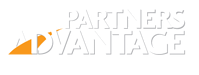 Partners Advantage logo