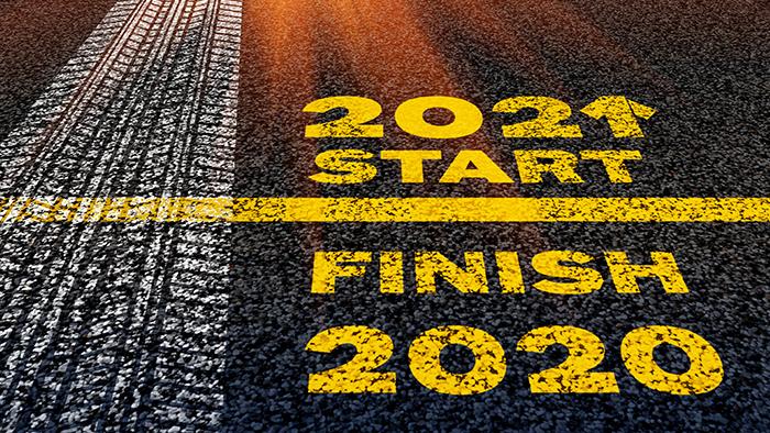finish_2020_blog