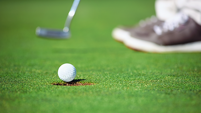 golf-outing-blog