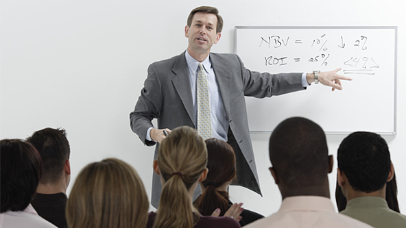 professional-speaker-improves-prospecting-workshops.png