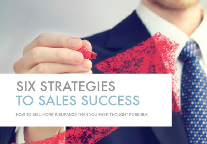 six_strategies_to_iul_success_2018