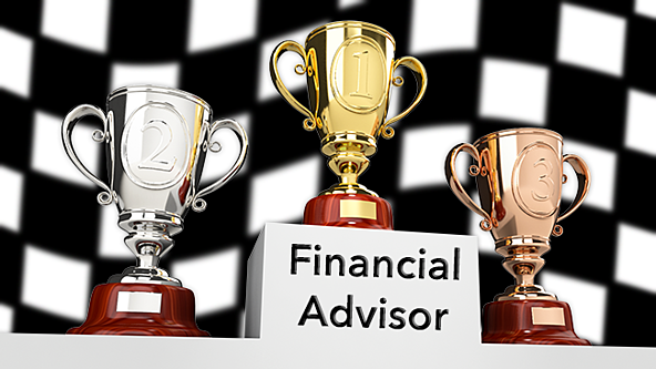 winning-race-success-financial-advisor.png