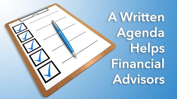 a-written-agenda-helps-financial-advisors.png