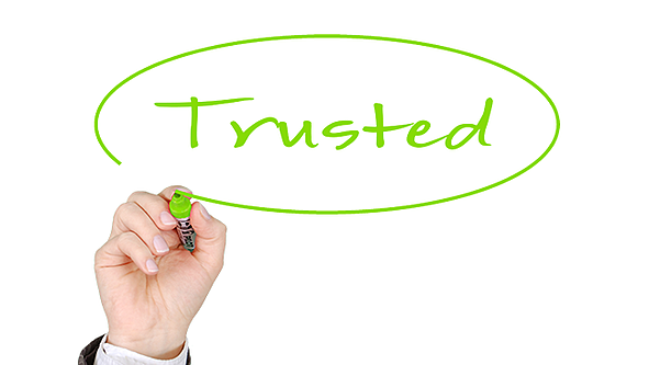 how-financial-advisors-can-build-trust.png