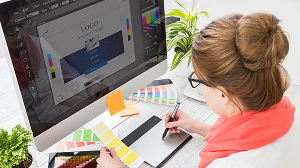 financial-advisors-graphic-designer.png