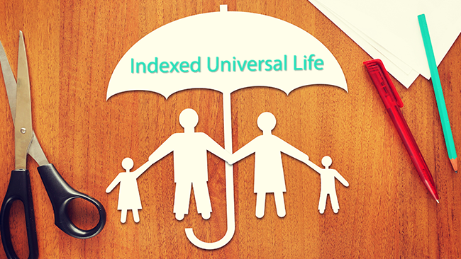Life Insurance Awareness - Advantages of Indexed Universal ...