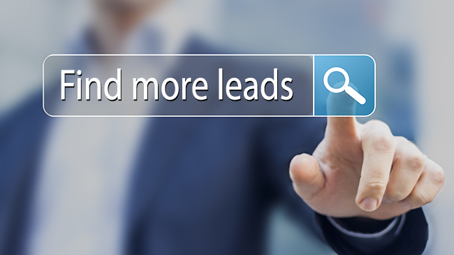 find-more-leads.png