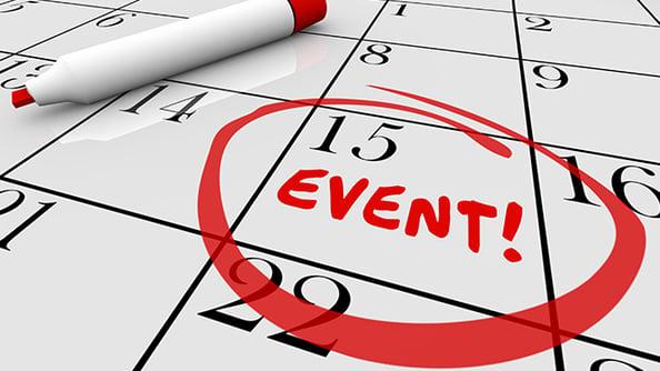 marketing calendar blog