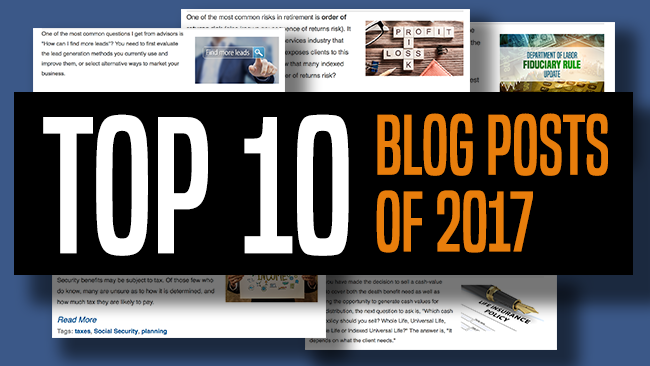 top10blogposts_2017.png