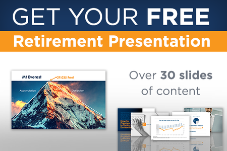 big-free_retirement_presentation
