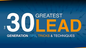 30-lead-tips-web
