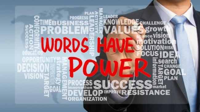impact-of-words