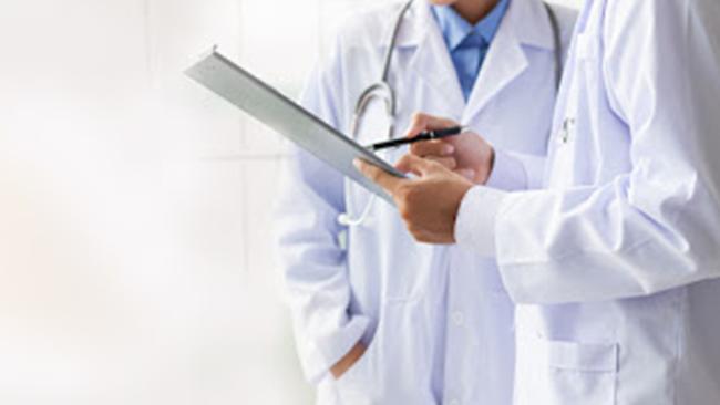 non-medical-vs-underwritten