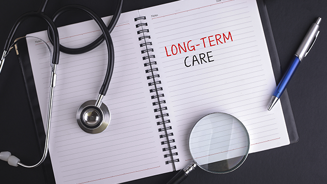 long term care annuity doubler blog