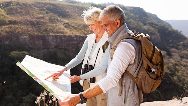 map-your-clients-retirement-journey-image