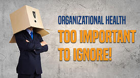 organizational-health-too-important