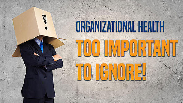 organizational-health-too-important