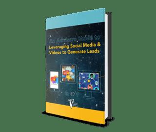 ebook_3d_web.png