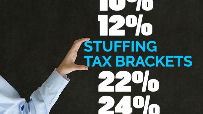 stuffing-tax-brackets-blog