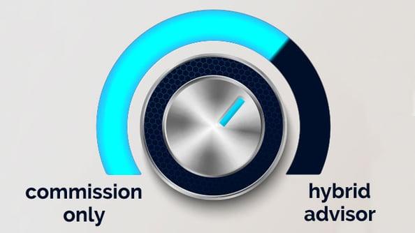 switch-hybrid-advisor