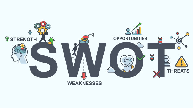 swot-blog