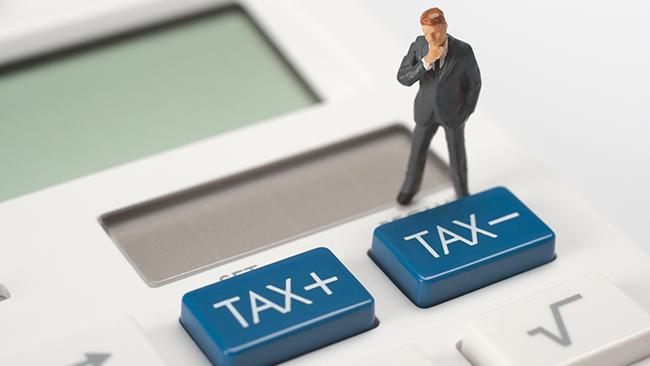 tax-deduction-limits-199a