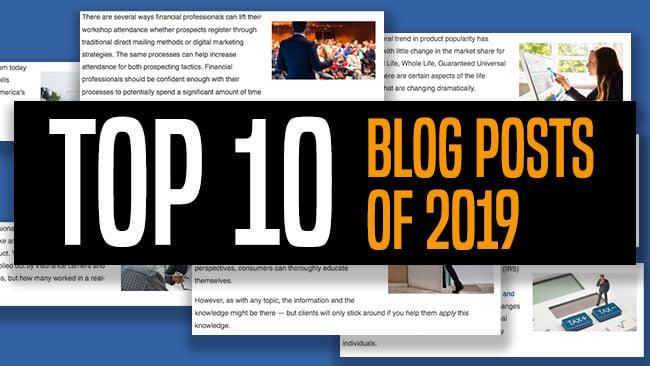 top-10-blog-2019