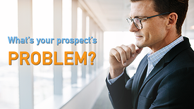 whats-your-prospects-problem-blog