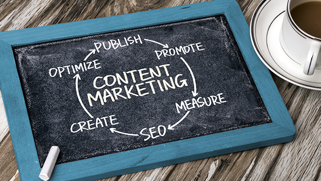 content-marketing-blog