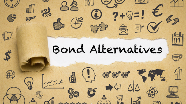 bond-alternatives.png