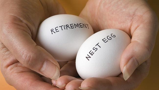 college-costs-retirement-nest-egg
