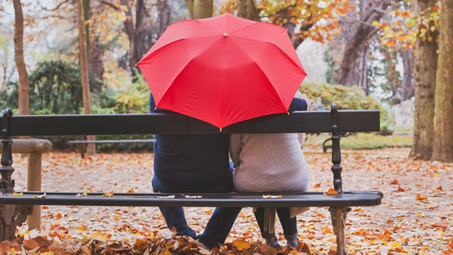 ltc-rainy-day-blog