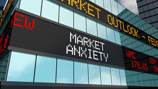 market-anxiety-blog- image