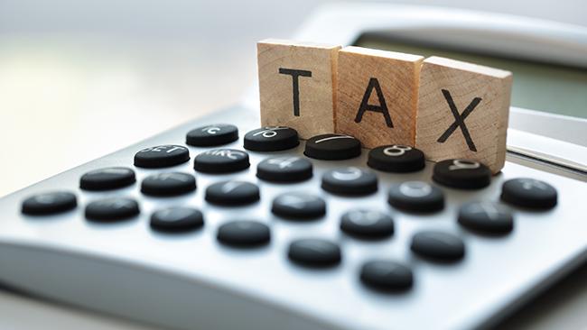 tax-cuts-jobs-act-strategies